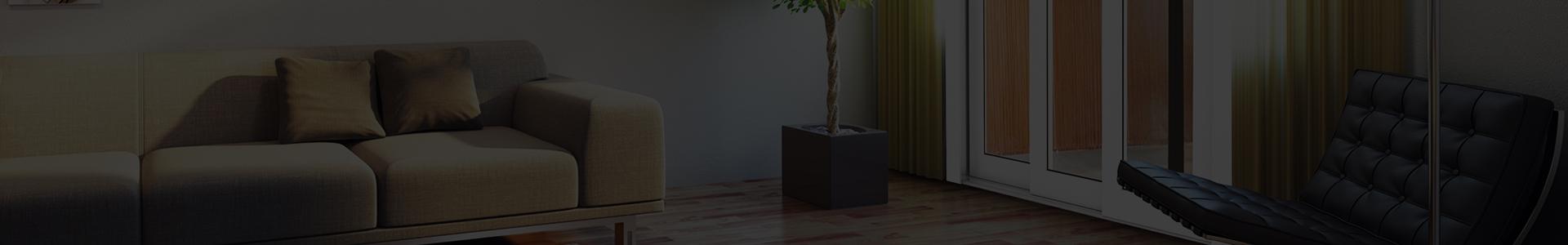 스타강마루 본사 책임시공