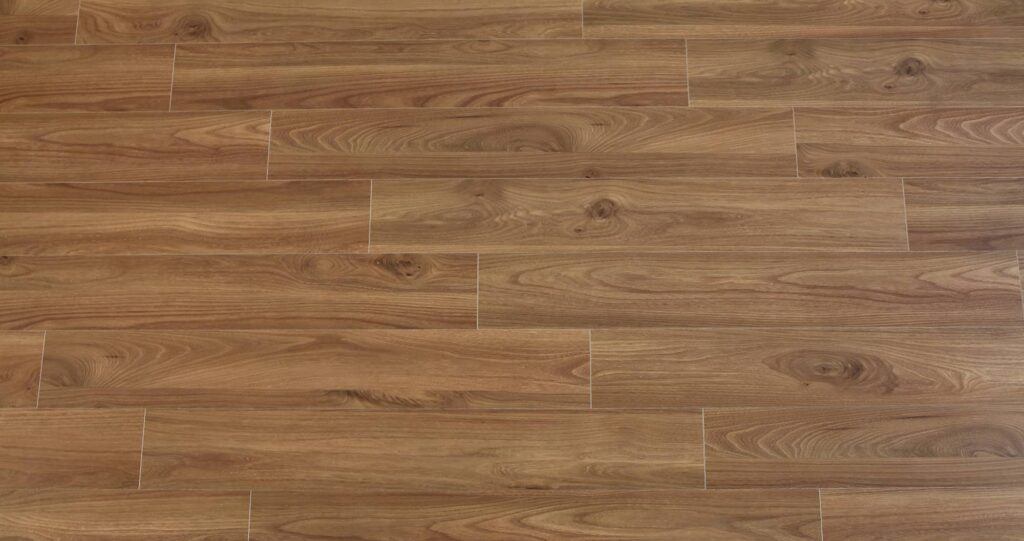 SN-307_natural_brown_oak